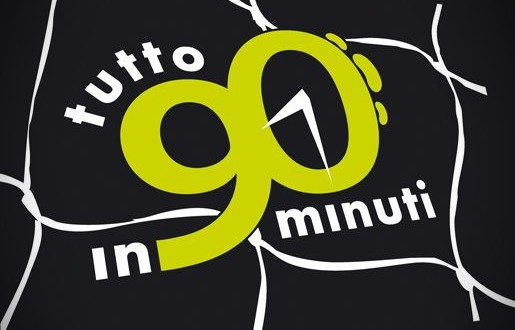 tutto-90-minuti_big